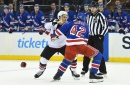Chippy Coyotes complete comeback vs. Rangers