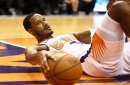 NBA Rumors: Suns Owner Robert Sarver Refused To Trade Trevor Ariza To Lakers