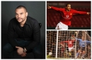 The amazing story of the last Manchester United player to join Liverpool FC