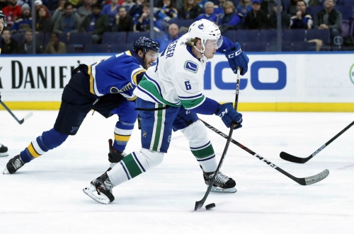Injury sidelines Edmundson another game