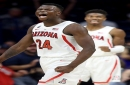 Scouting report: Arizona Wildcats vs. Baylor Bears