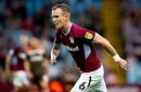 Aston Villa v Stoke City: Who to boo, who to buy and prediction