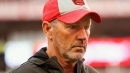 How Buccaneers coach Dirk Koetter is making us question our sanity