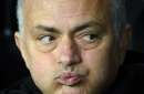 Manchester United boss Jose Mourinho makes bizarre tactical claim ahead of Liverpool FC fixture