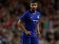 Bournemouth, West Ham United keen on Chelsea midfielder Ruben Loftus-Cheek?