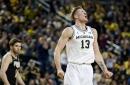 Michigan basketball vs. Western Michigan: How to watch Wolverines
