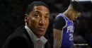 Scottie Pippen reacts to theoretical Suns-Lakers-76ers trade for Markelle Fultz