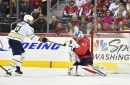 Complete Coverage: Sabres at Capitals | Game 33