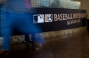 Washington Nationals at 2018 MLB Winter Meetings: What's accomplished, what's left to do + more...