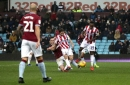 Aston Villa 2 Stoke City 2: 90 second verdict on thrilling second half at Villa Park