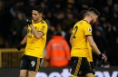 Wolves player ratings: Ruben Neves stars as Jimenez and Cavaleiro down Bournemouth