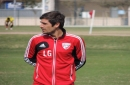Sources: Academy director, former SMU star Luchi Gonzalez will be named new FC Dallas coach Monday