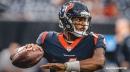 Texans' Deshaun Watson becomes first quarterback to get sacked 50 times this season