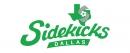 Dallas Sidekicks Start Home Season Strong, Win 7-4 Over El Paso
