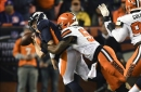 Broncos Analysis: Vance Joseph gets too conservative in Week 15 loss to Browns