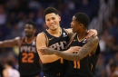 Suns 107, Wolves 99: Wolves Once Again Awful on the Road