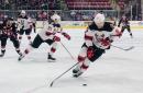 Binghamton Devils Hold on for 3-1 Win Over Belleville