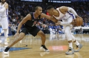 Paul George, Thunder outplay Clippers