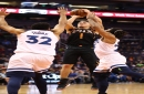 Suns get second consecutive win behind Devin Booker's 28 points in his return