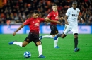 New Manchester United talisman might get what he wants vs Liverpool FC