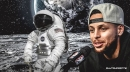 Warriors' Stephen Curry has conversation with retired astronaut on Instagram