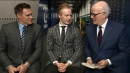 After Hours: Pettersson discusses history of Swedish Canucks