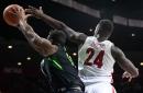 Photos: Baylor beats Arizona 58-49