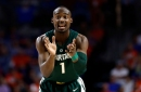 Michigan State basketball vs. Green Bay: How to watch today
