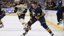 5 things we learned in the NHL: Sabres' Dahlin has breakout game