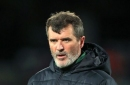 Roy Keane launches astonishing attack on Manchester United star Jesse Lingard's clothing range