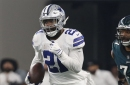 Cowboys vs. Colts: Five things to watch including if Zeke can be the first 100-rusher against the Colts