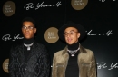 Roy Keane hammers Manchester United's Jesse Lingard for launching 'nonsense' clothing brand