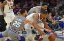 Sixers vs. Cavaliers: Game Preview
