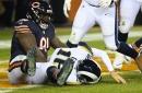 Bears vs Packers: WCG Sunday Livestream, Week 15