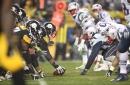 NFL Week 15 Sunday live open thread