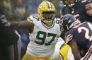 Packers Week 15 Inactives: No Bryan Bulaga & no Kenny Clark against Bears