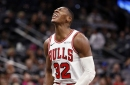 Bulls vs. Spurs recap: Kris Dunn huge in final minutes in comeback win