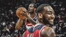 John Wall excited to add Trevor Ariza to Wizards