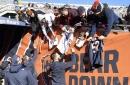 NFL Week 15 Early Games - Live Blog