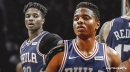 Report: Sixers in no rush to trade Markelle Fultz, eyeing quality 1st-round pick in return