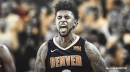 Nick Young 'blessed' to get opportunity with Nuggets