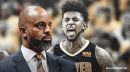 Nuggets assistant coach Wes Unseld Jr. calls Nick Young a 'good-hearted slob'