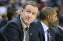 Stotts Honors Bench's Improved Play