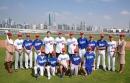 Dodgers News: Ross Stripling, Orel Hershiser & Bob Geren Lead Clinic In Dubai In Conjunction Of Partnership With Emirates