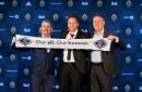 Preview: Whitecaps Winter Window Transfer Targets
