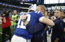 Cowboys game ball: Can there be one after the debacle versus the Colts?