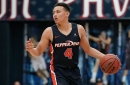 Oregon State Basketball: Opponent Preview - Pepperdine Waves (Game 10)