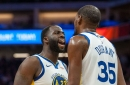 Will the Warriors try hard enough to cover 11.5-points against the Grizzlies?