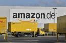 Trabajadores de Amazon en Alemania se declaran en huelga