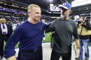 """Cowboys news: Even the Dallas players are calling the Colts loss """"embarrassing"""""""